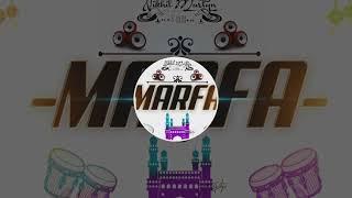 MARFA PAKKA HYDERABADI BASS | DJ NIKHIL MARTYN