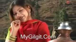 Shina Song Gilgit Baltistan - MyGilgit.com