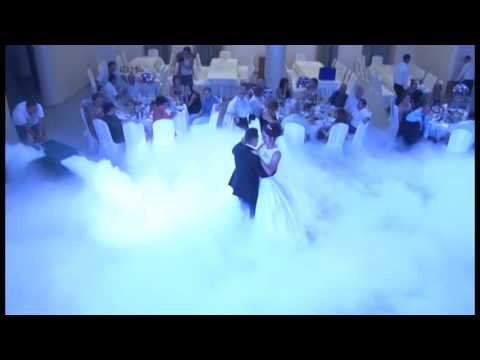 First Dance | Amazed by Lonestar