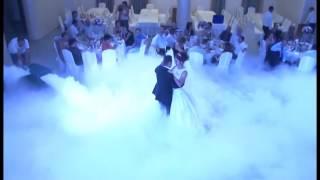 First Dance | Amazed by Lonestar