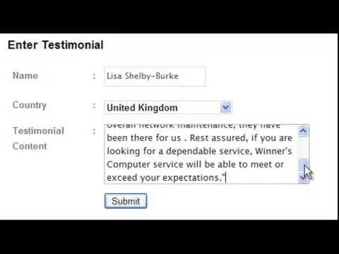Earning in 10 Minutes Jobs xvid