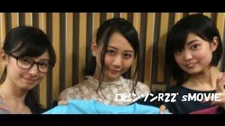 """ひとり""""ラーメンに行ったあーみん。正体がバレて・・・ AKB48のオールナ..."""