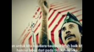 vidio Orasi Bung tomo 10 November 1994 , Surabaya, Hari Pahlawan Nasional