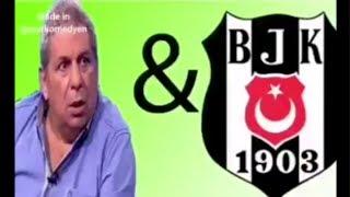 Beşiktaş Parodi #2 (ERMAN TOROĞLU'NA KAPAK)