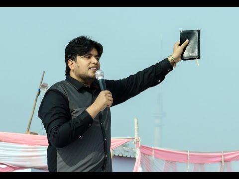 download pastor ankur narula worship song