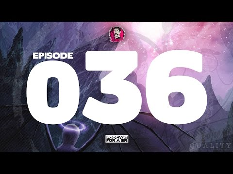 Nik Cooper - Bounce Mixtape by GIG - #036