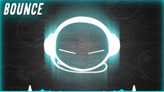 A Billion Robots, Ryan Selesnik & Bass Motive - The Kraken (Original Mix) [SB Records]