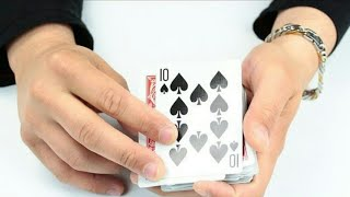 3 CARD TRICKS YOU'LL LEARN IN 10 MINUTES!!!