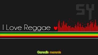 Sunda Woles Mojang Priangan Reggae Cover Lirik