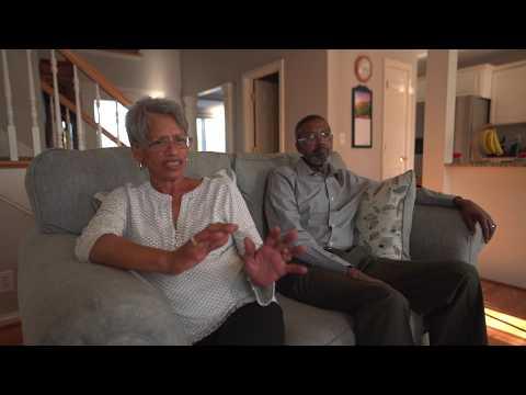 mortgage-protection-insurance-|-lifeshield-testimonial-video
