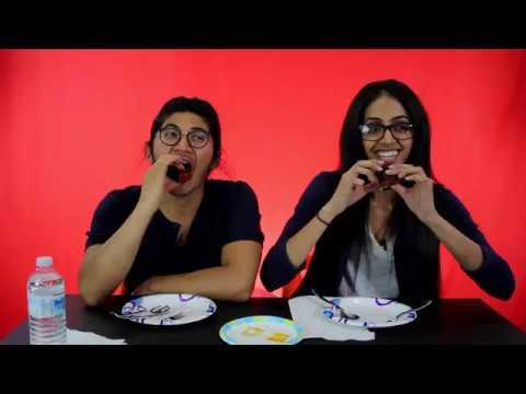 VOCAL EATS: Chamorro Food