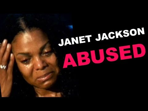 Janet Jackson OPENS UP About ABUSIVE RELATIONSHIP to Billionaire Husband Wissam Al Mana