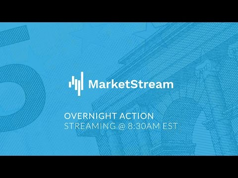 Over Night Action 11/15/2016