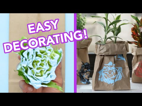 Download Youtube: 4 Ways To Personalize Your Paper Gifts