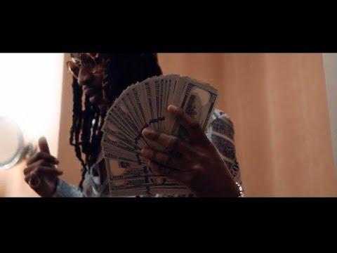 Neutron Mendoza - Worth It (Official Music Video)