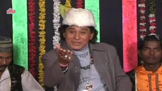 Haji Malang Ka Main Hoon Deewana, Devotional Qawwali Song
