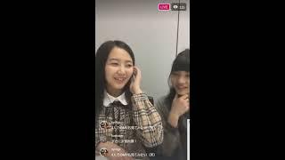 東京女子流のMVに大原優乃が出演して話題の「初恋」MV制作を語る山邊未夢.