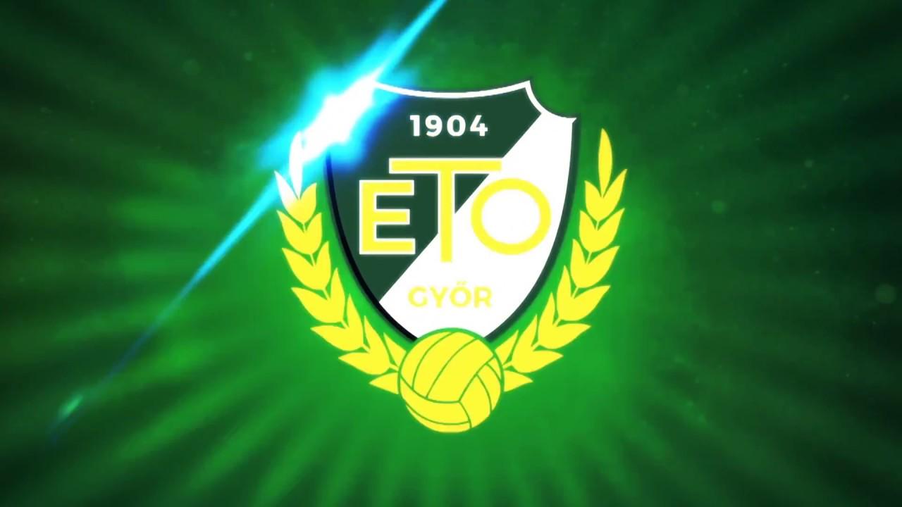 WKW ETO FC Győr - Budafoki MTE 2-1 (2-0)