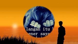 "Lagu Ambon Terbaru 2016 ""Angin"" Mp3"