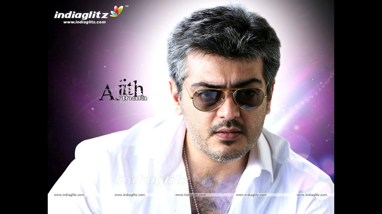 Ajith Tamil Actor Movie