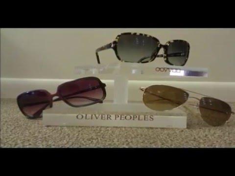Best Optometrist West Palm Beach Florida