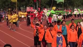 Publication Date: 2016-01-29 | Video Title: 香港四邑商工總會陳南昌紀念中學 CNCCAMPUSTV 第三