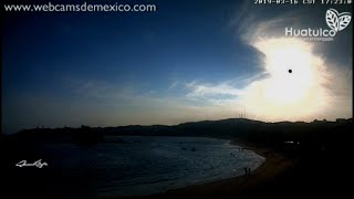 NIBIRU PLANET X SHADOWS OF PLANETS IN THE SKY 3.16.19