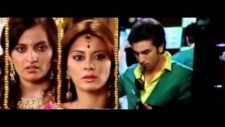 Bachna Ae Haseeno Trailer (2008) | Deepika Padukone, Ranbir Kapoor
