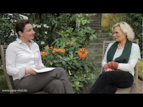Para Vital: Interview mit Christine Ohlenbusch
