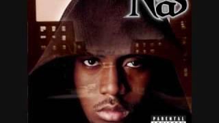 Nas - Hustlers & Killers