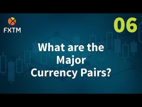 """what-are-the-""""major""""-trading-currency-pairs?-