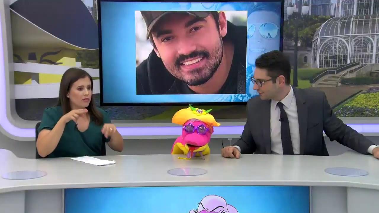 Confira as notícias dos famosos na 'Hora da Venenosa' - 30/12/2019