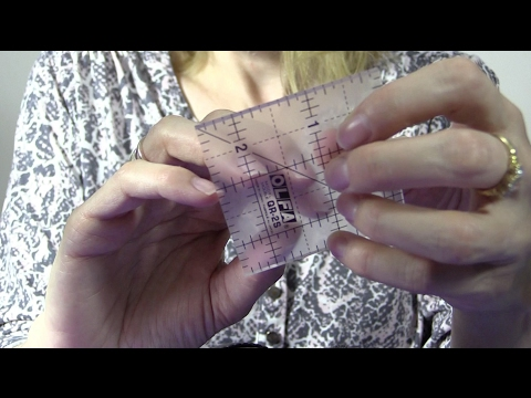 ASMR: Measuring Your Face for Plastic Surgery Role Play - The Follow-Up Appointment