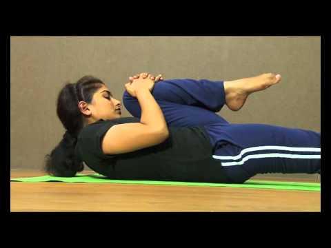yogadr dinesh kartha  aura alternative medical centre
