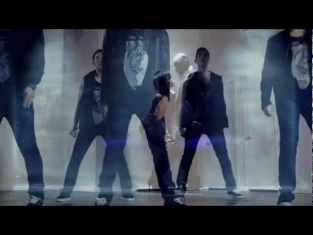 wet the bed chris brown mp3 download