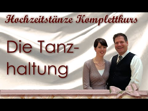 Tango Kombination 2 from YouTube · Duration:  1 minutes 42 seconds