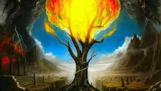 Nox Aurea - Mother Aletheia Chapter 2 (HD)