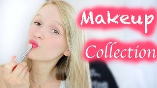 Everyday Makeup Collection 2017