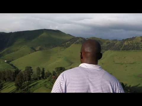 Masisi - Nord Kivu/North Kivu - RDC/DRC
