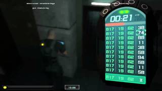 Splinter Cell Double Agent Walkthrough Mission 8 JBA HQ 3 Part 2/2