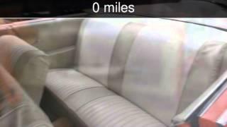 1960 Buick LeSabre  Used Cars - Mankato,Minnesota - 2014-03-14