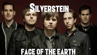 Silverstein - Face Of The Earth Sub Español