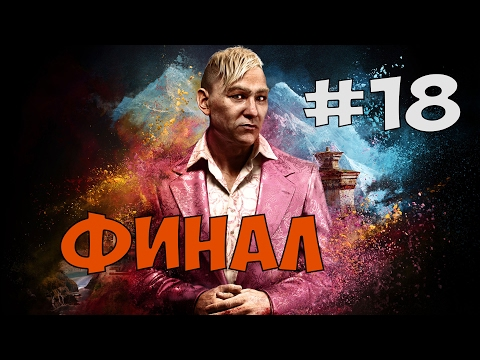 Скачать Counter Strike Global Offensive торрент v13604