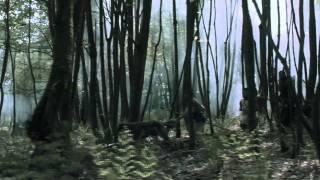 Edge of Empire Trailer