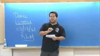 Aulão Concurso Receita Federal - Raciocínio Lógico Matemático - Alfa Concursos Online