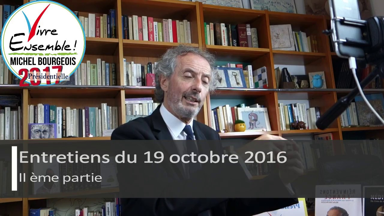 un-candidat-la-prsidentielle-de-2017-qui-ne-pratique-pas-la-langue-de-bois-michel-bourgeois-vote