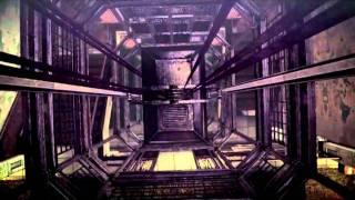 Hitman: Absolution - Trailer
