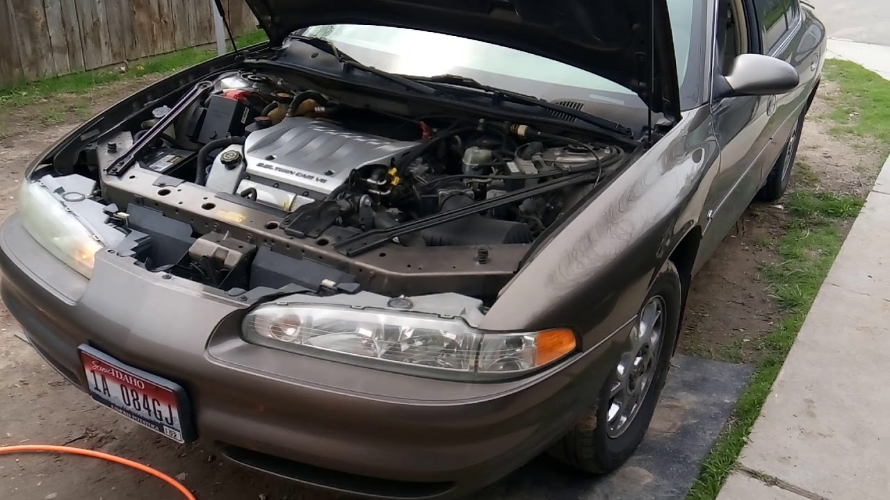 hight resolution of 2001 oldsmobile intrigue abs light blinker light diagnosis