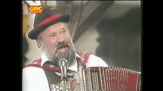 Kasermandln Klaus & Sepp - Die Bless, mei Kuah (Live)