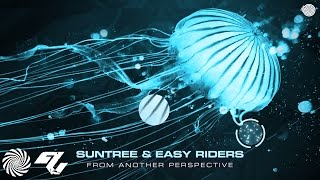 easy riders suntree from another perspective